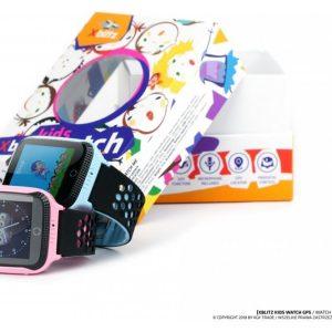 1432633 800x600 b 300x300 - Детски smart часовник GPS Xblitz Find Me , 1.22'' Touch screen, SOS, Водоустойчив, pink