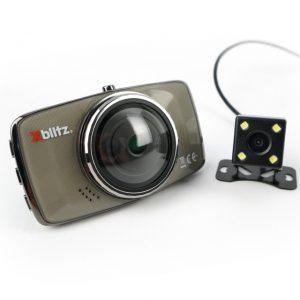 xblitz dual core 02 800x640 300x300 - Видеорегистратор DVR Xblitz Dual Core, Full HD, 170 градуса, G сензор
