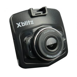 "xblitz limited 02 800x640 300x300 - Видеорегистратор DVR Xblitz Limited, Full HD, 2.4"", 120 градуса, Черен"