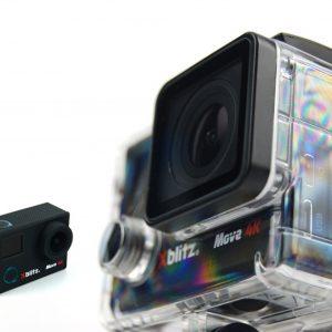xblitz move4k 04 800x565 300x300 - Екшън камера Xblitz Move 4K, FullHD x 30 FPS, Dual Screen 2'' 0.66'' , безжично управление, воден кейс