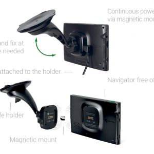 e500magnetic photo en 300x300 - Навигация Navitel E500 MEGNETIC