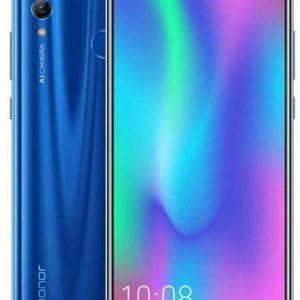 honor 10 litee 300x300 - Смартфон Honor 10 Lite 64 GB 3 GB RAM Черен/Син