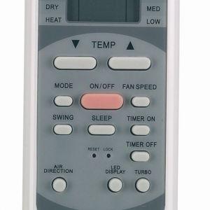 mobilni klima uredjaj acp 09ch25aef slika 2 643 364@2x 300x300 - VIVAX МОБИЛЕН КЛИМАТИК ACP-09PT25AEF ОХЛАЖДАНЕ