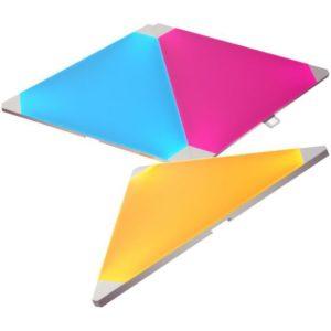 Комплект светещо смарт пано Nanoleaf