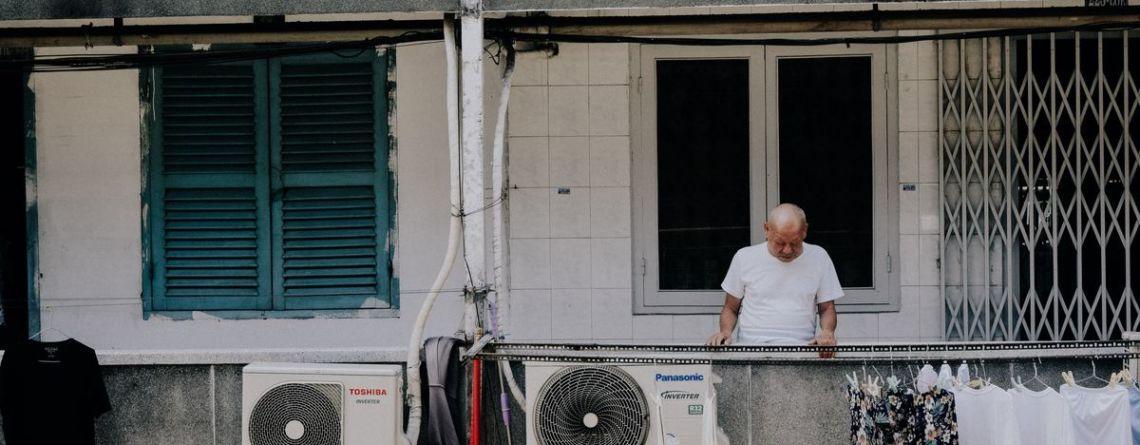 Инверторни климатици – 5 причини да ги предпочетете