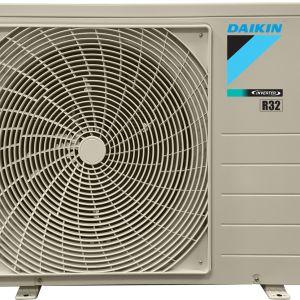 03 04 2019 035656 FTXC B 1 300x300 - Инверторен климатик Daikin Sensira FTXC60B/RXC60B R-32 Wifi