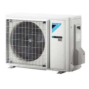 rxm 300x300 - Инверторен климатик Daikin Perfera FTXM60N/RXM60N9 R-32 Wifi