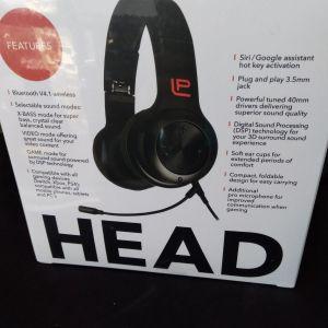 headset lp gh 70 assist2 300x300 - Гермърски слушалки LP GH 70 Assist