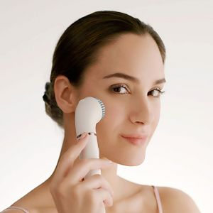 11480191959070 300x300 - Епилатор и почистваща четка за лице Braun FaceSpa Pro Silk-épil 911