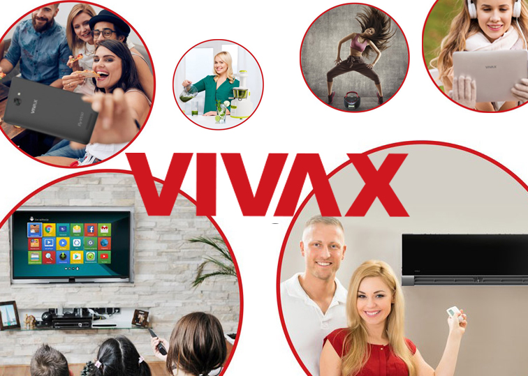vivax1
